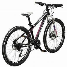 Bulls Zarena 27 5 Damen Mountainbike 37 Cm Shop