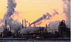 pencemaran udara pengertian penyebab dak contoh