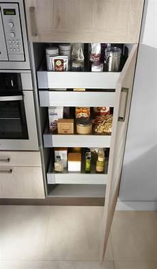colonne angle cuisine quelques pistes pour optimiser les angles dans sa cuisine