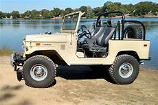 old cars and repair manuals free 1995 land rover defender auto manual 1974 toyota land cruiser fj40 toyota land cruiser land cruiser classic cars online