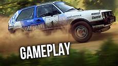 Dirt Rally 2 0 Gameplay Impressions Exclusive