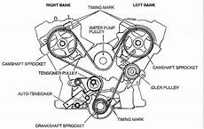 2002 mitsubishi lancer fuel filter wiring diagram database