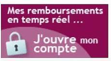 agriaffaire mon compte www ameli fr cr 233 er un compte ameli