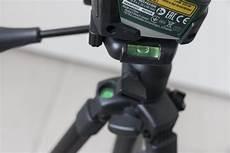 review bosch pll 360 kruislijnlaser laserwaterpas