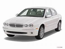 jaguar x type model car 2008 jaguar x type prices reviews listings for sale u