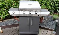 Räucherchips Für Gasgrill - ist grillen mit gas besser als mit holzkohle vor und