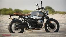No More Retro Bmw Motorcycles
