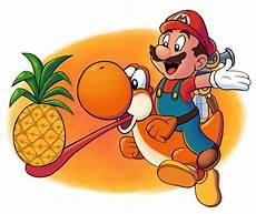 Malvorlagen Mario Und Yoshi My Mario And Yoshi Fanart For Mar10 Mario