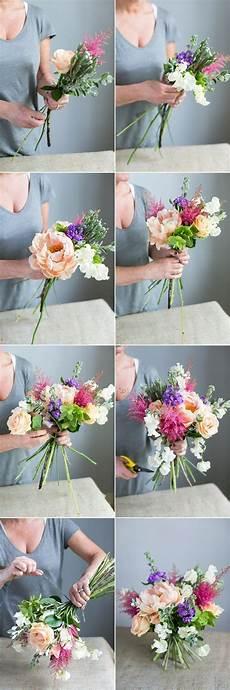 2490 best church floral arrangements images on pinterest