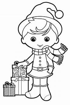 Schule Und Familie De Malvorlagen Kostenlose Malvorlage Weihnachten Weihnachts Zum Ausmalen