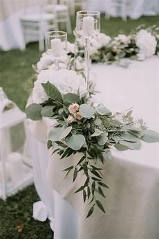 fiori di ulivo foglie d ulivo per un matrimonio organico wedding