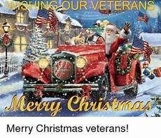 25 best merry christmas memes chris simpsons memes deployment memes that memes