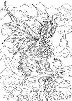 Dragons Malvorlagen Zum Ausdrucken Word Dragons Malbuch Vorlagen Wenn Du Mal Buch Kostenlose