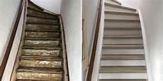 treppe renovieren laminat trenovo treppe mit laminat renovieren in bochum parkett