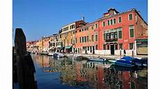 wall italia mobile venice italy wallpaper 70 images