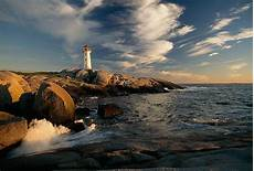 peggy s cove canada lighthouse wallpaper wall mural self adhesive multiple contemporary