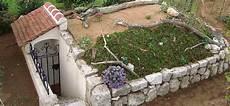 Construire Sa Cave Installer Une Cave 224 Vin Dans Jardin