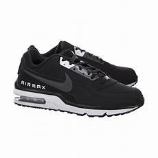 nike air max ltd 3 109 99 sneakerhead 687977 011