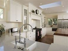 kitchen design interior decorating antique white kitchen cabinets pictures best kitchen places