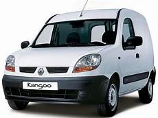 kangoo ou berlingo 1998 2009 renault kangoo top speed
