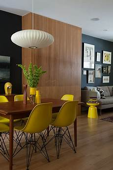 home design tips and tricks the 40 best home decor tricks you need to chatelaine