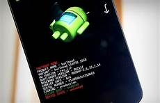 android fast how to enter fastboot mode on samsung