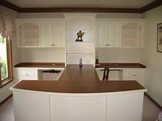 home office furniture indianapolis indianapolis home office cabinets innovative home