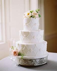 30 wedding cakes cool wedding cakes
