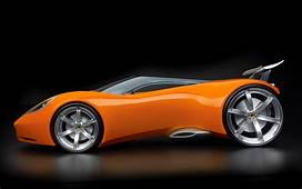 Lotus Concept Car Wallpapers  HD ID 1042