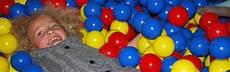 Mysterland Aire De Jeux Couvert Pour Enfant Horaires