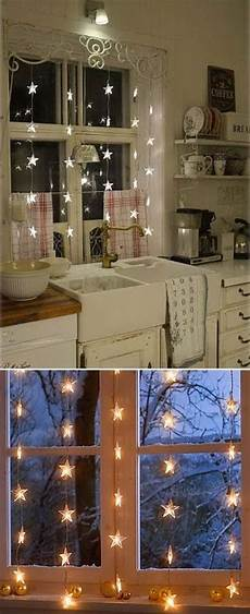 Home Decor Ideas That Are Light On Your Pocket by 35 Beautiful Lighting Decoration Ideas For