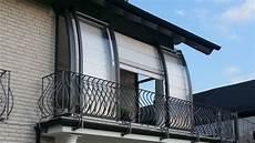 loggia cabrio terrasse