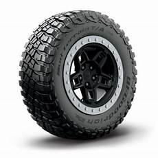 pneu bf goodrich avis pneu bf goodrich mt km3 31 10 5 15 109 q bf goodrich bf31105015qmudkm3l air pneus pneus