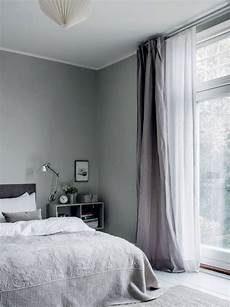 Curtains For Bedroom Ideas by Best 25 Contemporary Curtains Ideas On