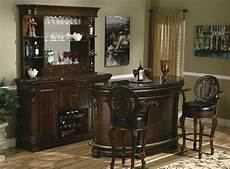 Niagara Home Bar Set Howard Miller Furniture Cart