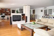 luxurious duplex apartment in luxury duplex apartment for sale overlooking the marina in