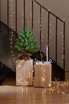 diy decoration 51 ideas to do yourself