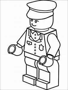 Ausmalbilder Jungs Lego Lego Polizei Ausmalbilder F 252 R Kinder 2 Lego Polizei