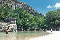 7 best places to vacation in texas zack jim waco fm