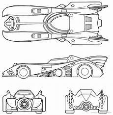 lego batman car coloring pages 16561 batmans batmobile png 789 215 804 pixels pagani batmobile batman batmobile