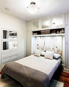 Small Bedroom Setting Ideas setting up small bedroom 20 ideas for optimal planning