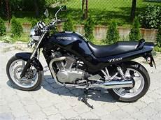 Suzuki Vx 800 Review And Photos