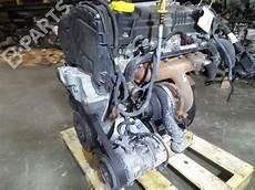moteur fiat grande punto 199 1 9 d multijet b parts