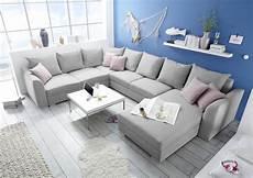couch hellgrau couch sofa eckcouch ecksofa schlafsofa schlafcouch