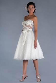 dressybridal 5 cute short wedding dresses for summer