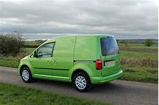 vw caddy volkswagen caddy 1 0 tsi 102ps c20 bluemotion tech trendline ac road test parkers