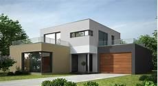 Pin By Darko Kovač On House Design House Design House