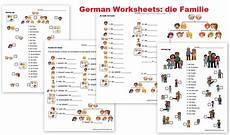 german worksheets family 19644 german for free worksheets homeschool den
