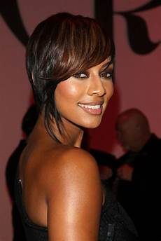 more pics of keri hilson inverted bob 3 of 10 inverted