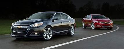 2014 Chevrolet Malibu Chevy Review Ratings Specs